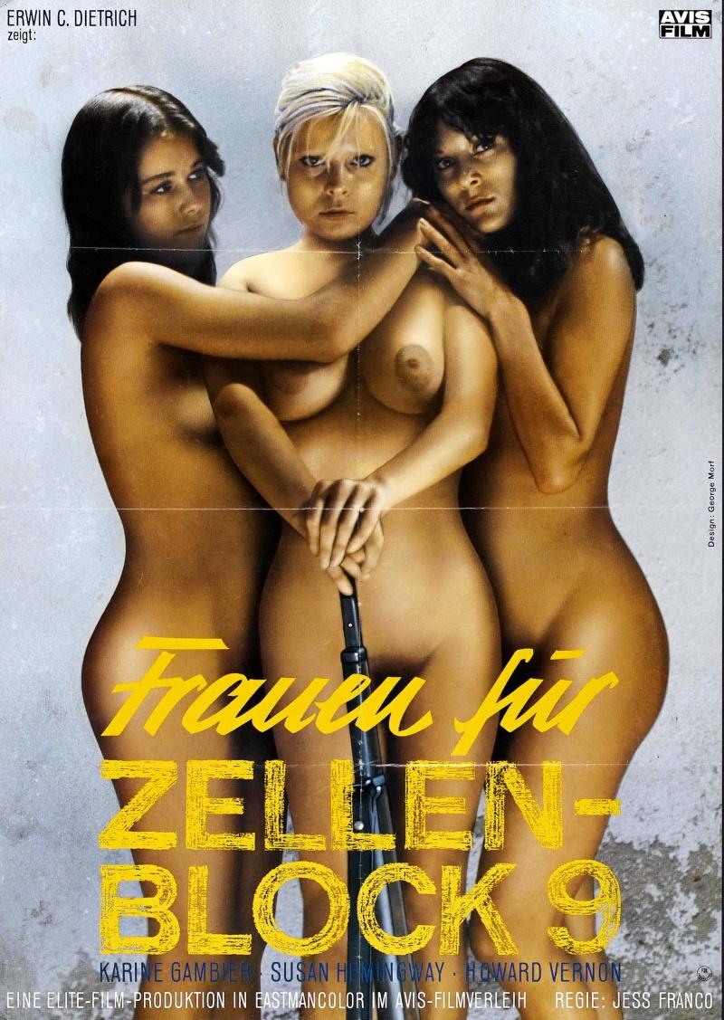 dokumentalnie-lesbiyskie-filmi