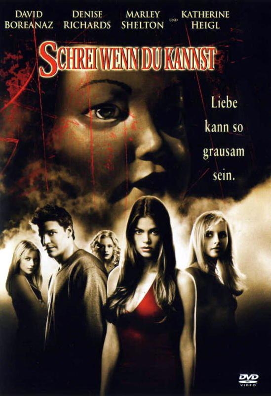 День Святого Валентина (2001) День Святого