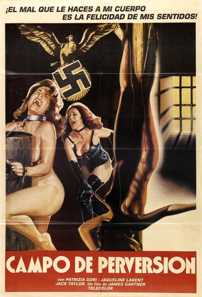 nemetskie-filmi-erotika