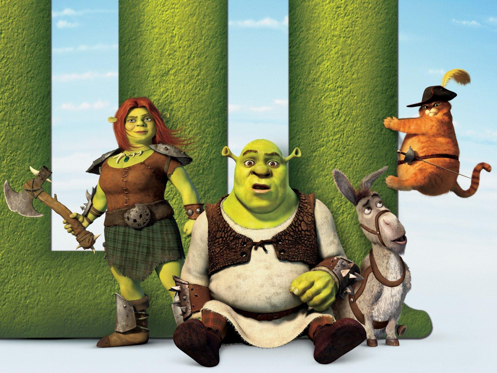 Смешные персонажи из мультфильмов, приколы картинках