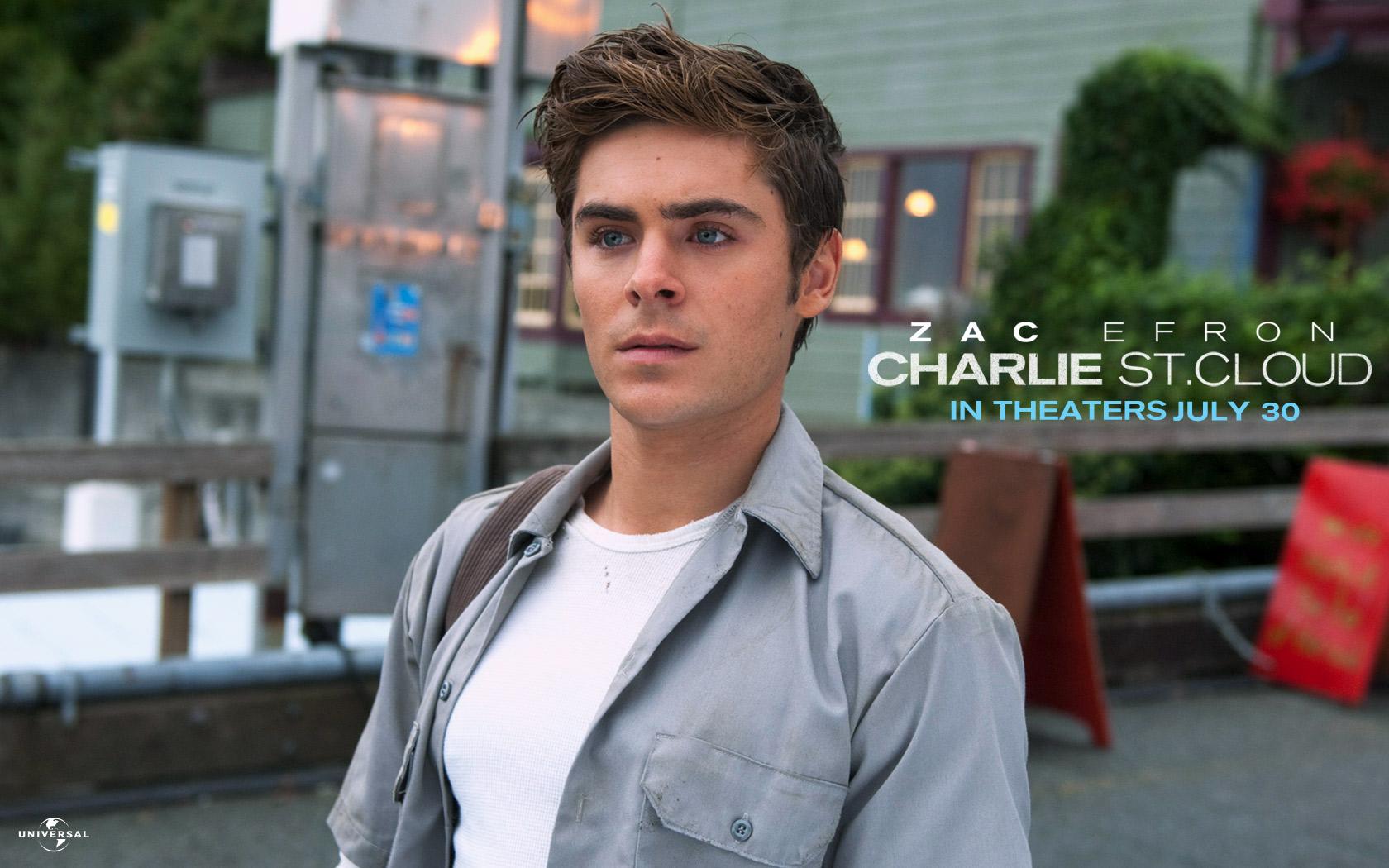 чарли сан клауда фото относят его доброкачественным