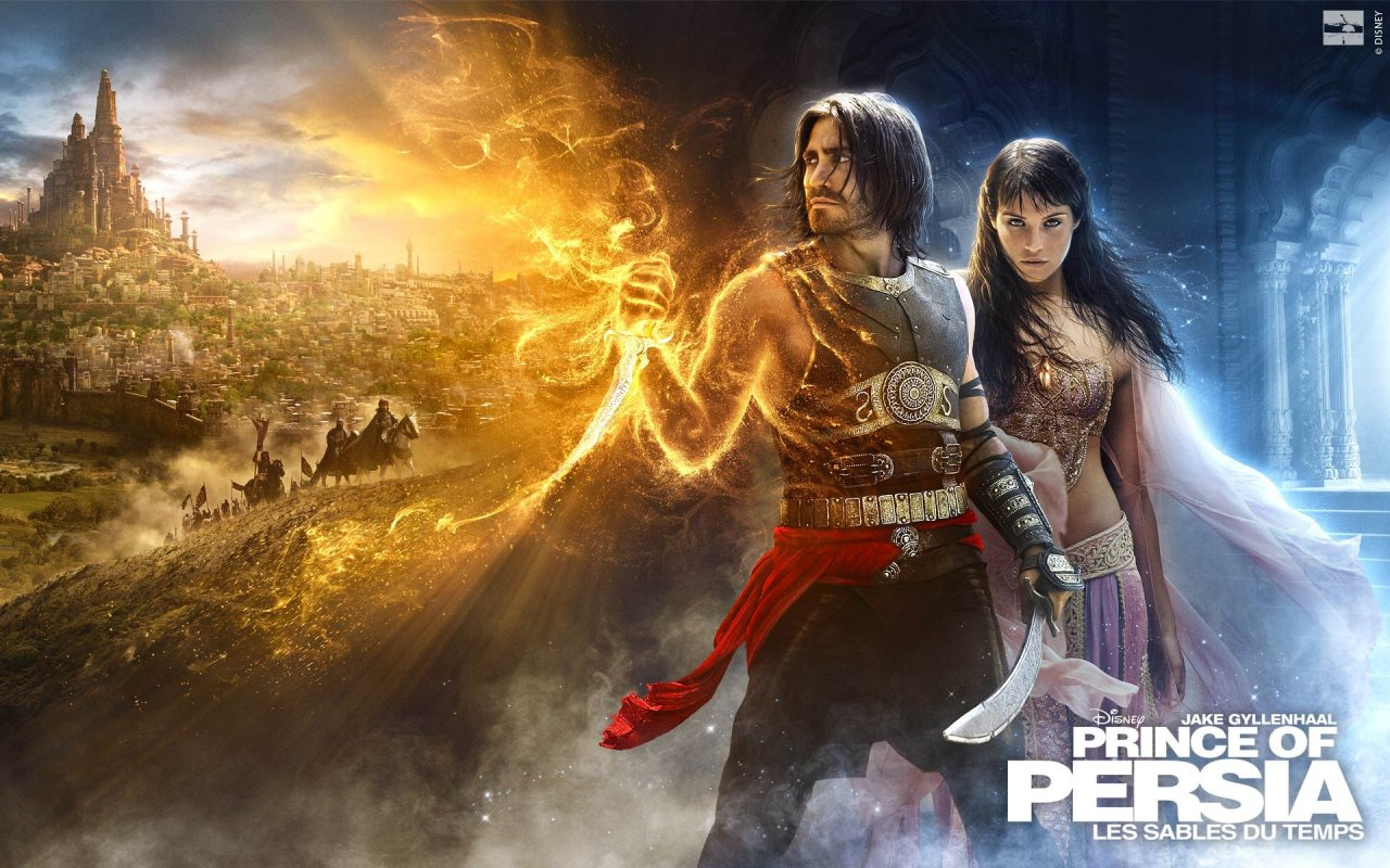 http://www.kinopoisk.ru/im/wallpaper/1/3/1/kinopoisk.ru-Prince-of-Persia_3A-The-Sands-of-Time-1312851--w--1280.jpg