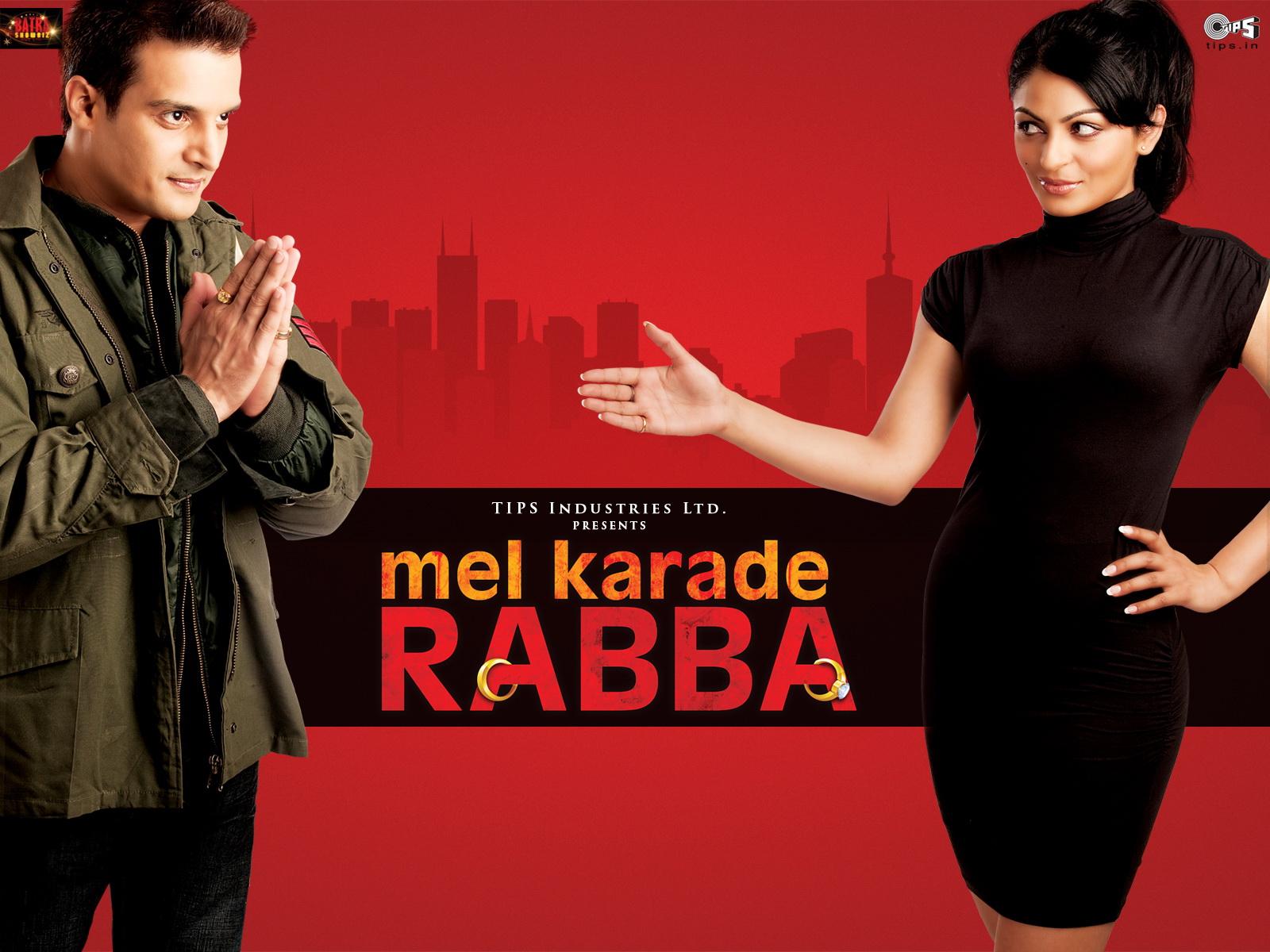 mel karade rabba movie - HD1600×1200