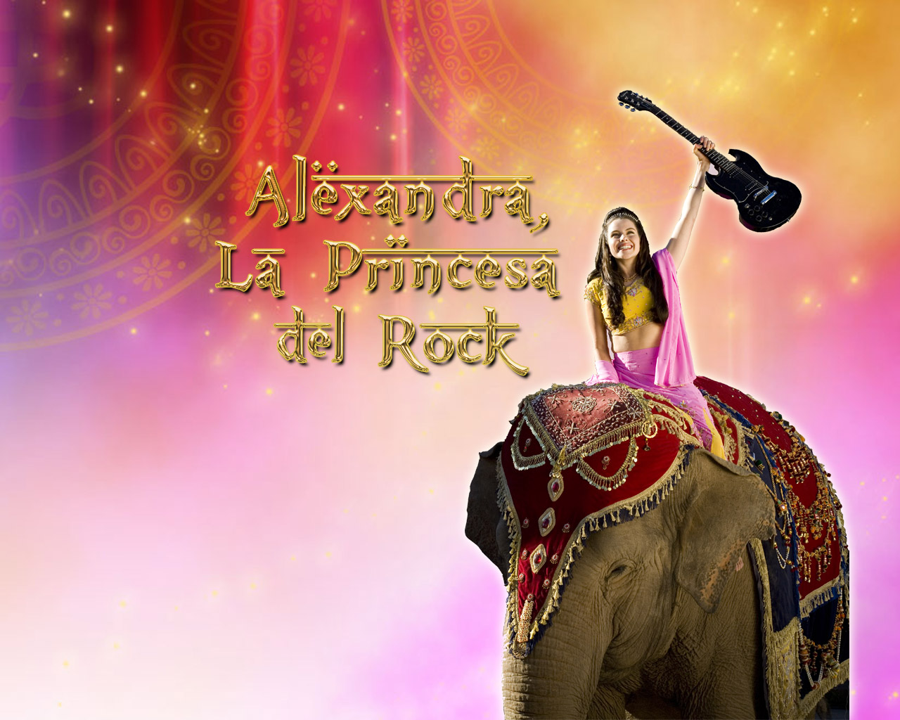Картинки из принцесса слонов