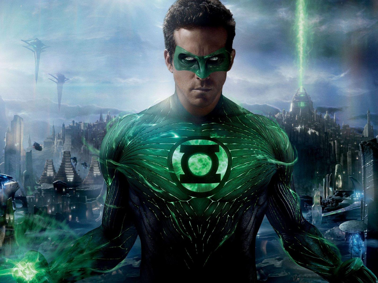 kinopoisk.ru-Green-Lantern-1565396--w--1600.jpg