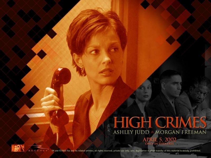 Кадры из фильма особо тяжкие преступления смотреть онлайн сериал