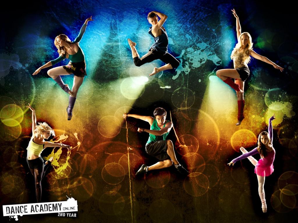 кино танец картинки постеры можно успешно лучшие