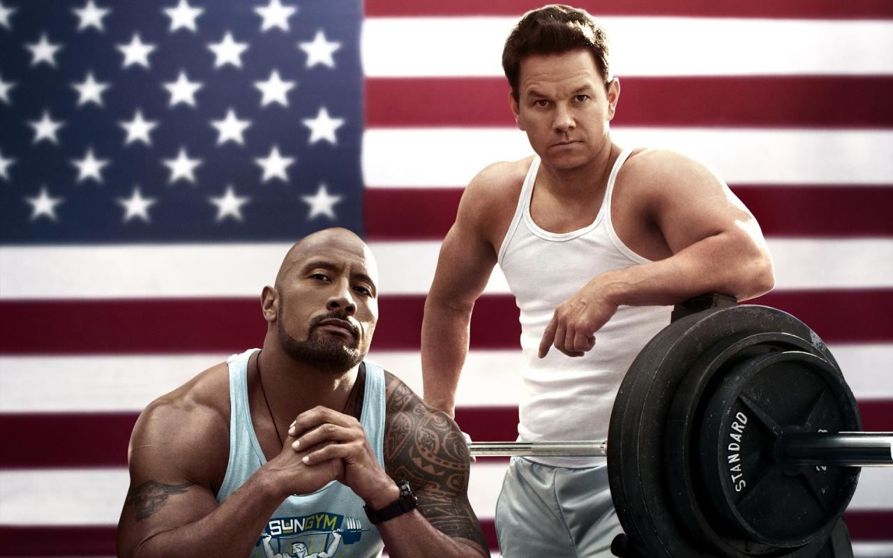 Анаболики 2013 скачать какие стероиды принимают сейчас профи