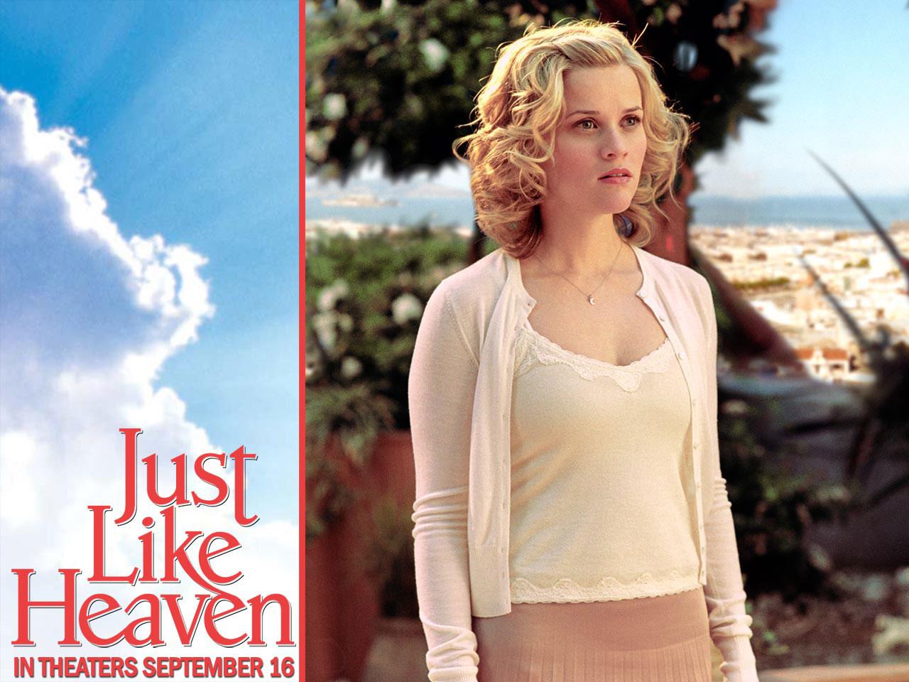 Фильм между небом и землей картинки