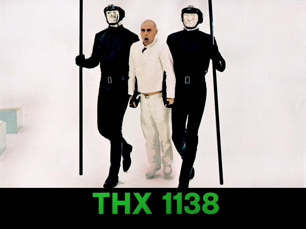 Галактика Тнх 1138 Скачать Торрент - фото 8