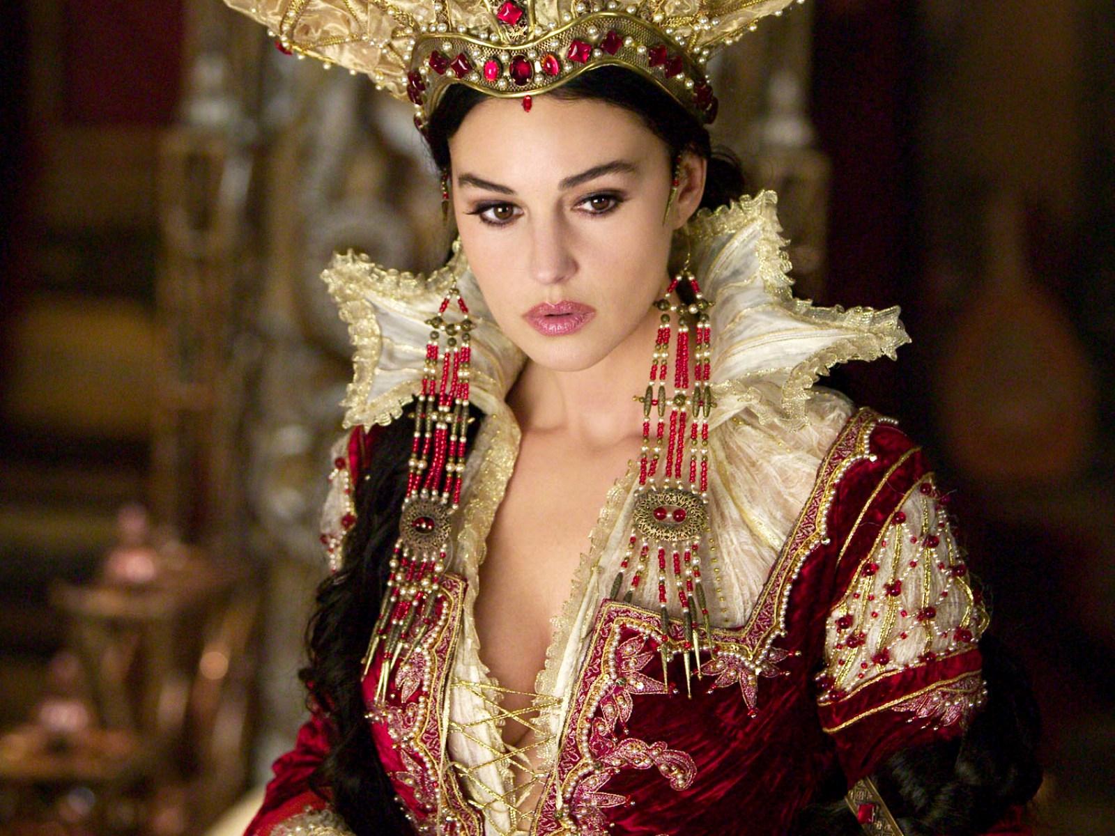 царская актриса модель