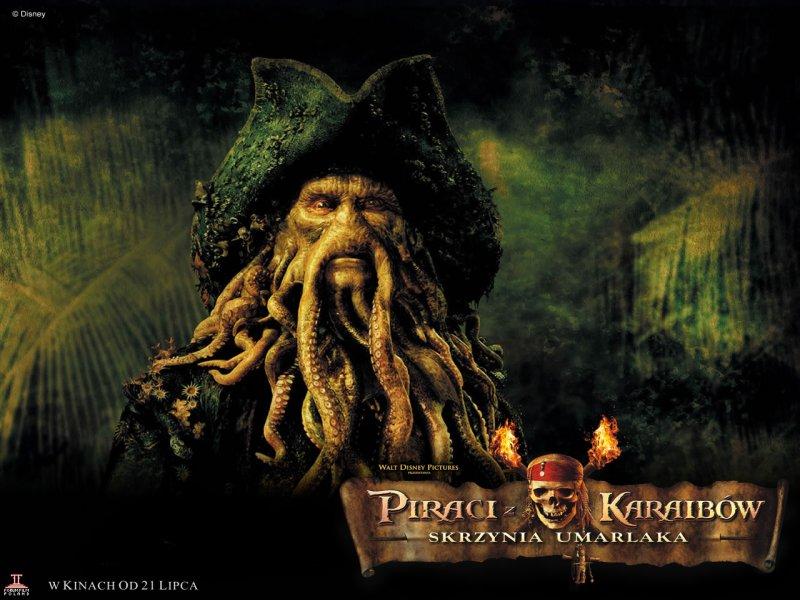 Пираты Карибского Моря Сундук Мертвеца Скачать Игру - фото 8