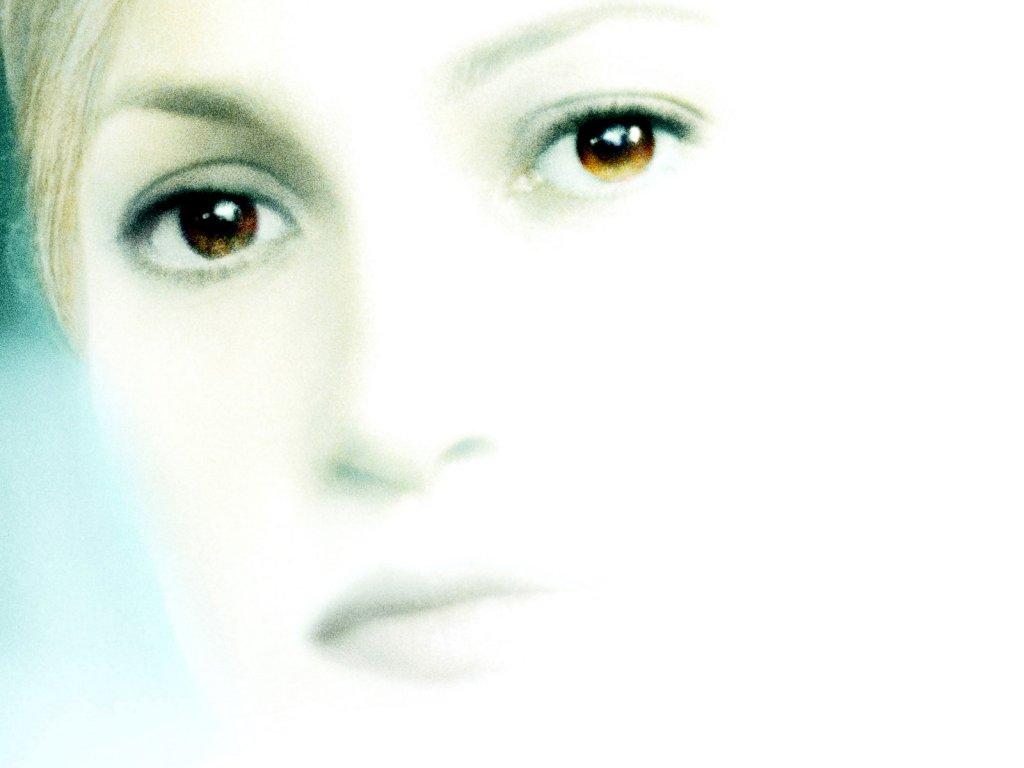 глаза ангела скачать через торрент