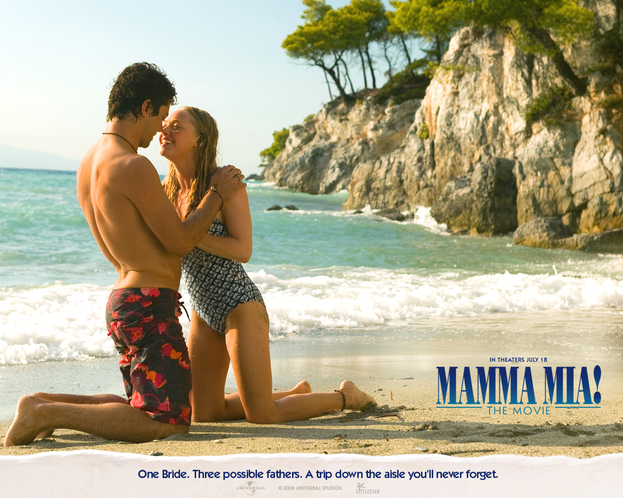 Фильм про любовь на пляже домашнее видео, азиатка начальница с подчиненной и подчиненным в офисе онлайн