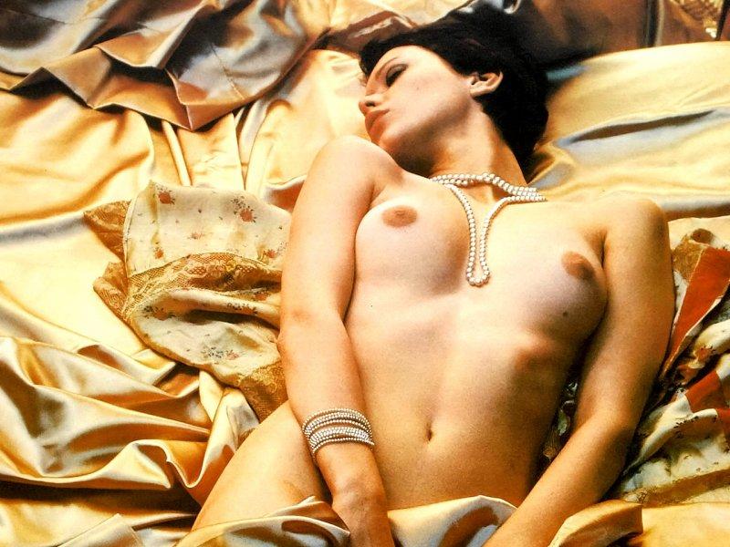 Архив эротических фильмов, свежий красивый русский секс
