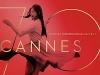Канны-2017: Звягинцев, Сэндлер и Netflix в битве за главный приз