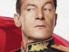 «Это же комедия, чуваки»: Первые зрители о фильме «Смерть Сталина»