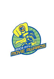 Награды и премии: Премия канала «MTV» 2003 адам сэндлер кинопоиск