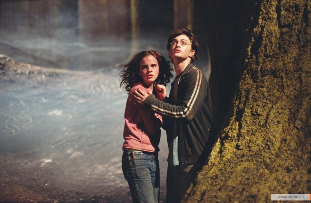 Гарри поттер на английском фильм скачать торрент найдено в файлах.
