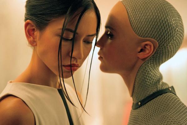 Схкс атэц с дочку ифилим 5 фотография