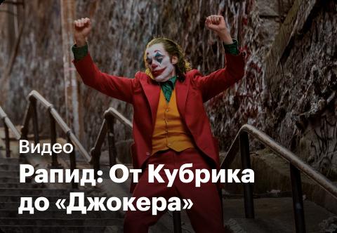 русские лесби с разговорами бесплатно