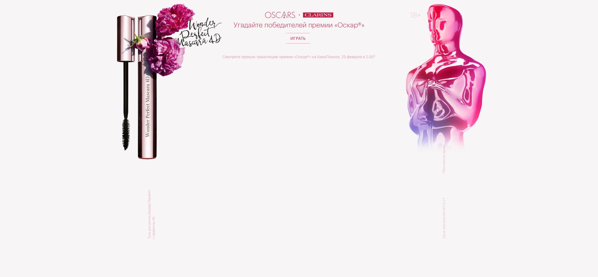 Картинки оргии бисексуалов видео онлайн девок старые мужики