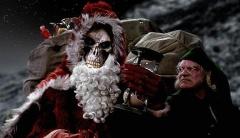Санта-Хрякус: Страшдественская сказка
