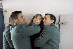 Комплекс Баадер-Майнхоф