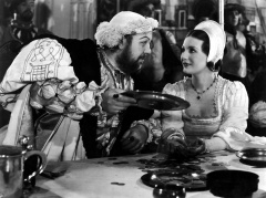 Частная жизнь Генриха VIII