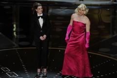 83-я церемония вручения премии «Оскар»