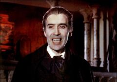 Дракула: Принц тьмы