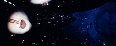 Звездный путь: Фильм