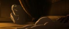 Берсерк: Золотой век. Фильм II. Битва за Долдрей