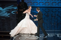 85-я церемония вручения премии «Оскар»