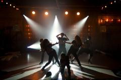 Уличные танцы 3: Все звезды