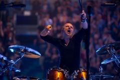 Metallica: ������ �����������