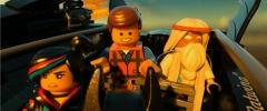 Лего Фильм