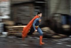 Супермен2