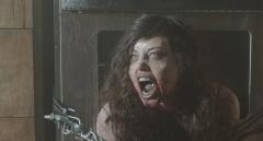 Если твоя девушка – зомби