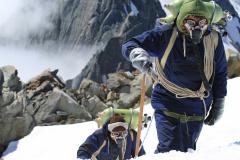 Эверест. Достигая невозможного
