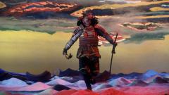 Кагемуся: Тень воина
