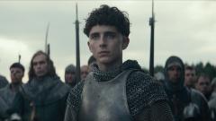 Король Англии