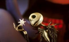 Кошмар перед Рождеством