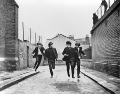 The Beatles: ����� �������� ���