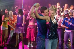 Люби и танцуй