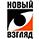 Издательский Дом «Новый Взгляд»