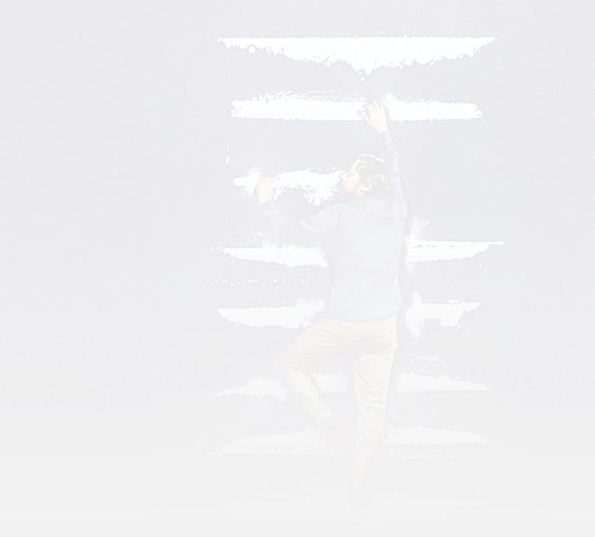 Артур рипенко фото голый член