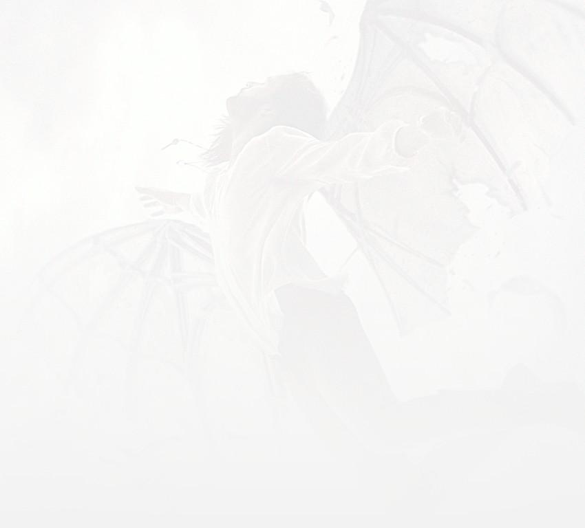 Постельная Сцена С Ларой Пулвер – Демоны Да Винчи (2013)