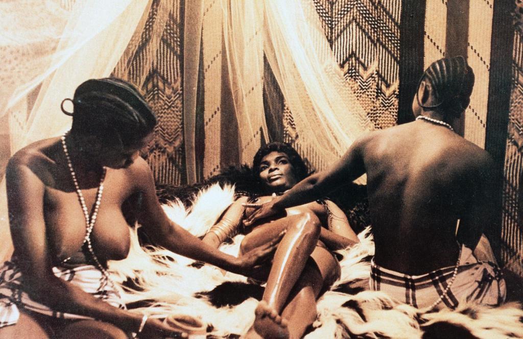 Жанр кино эротика sinema sex line