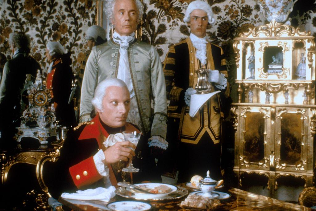 did salieri kill mozart And how did peter shaffer write amadeus did he kill mozart shaffer made a villain of poor salieri and a fool of mozart, but he did more good than harm.